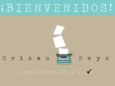 bienvenidosfinal-2 copy