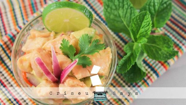 CRISEU food 2