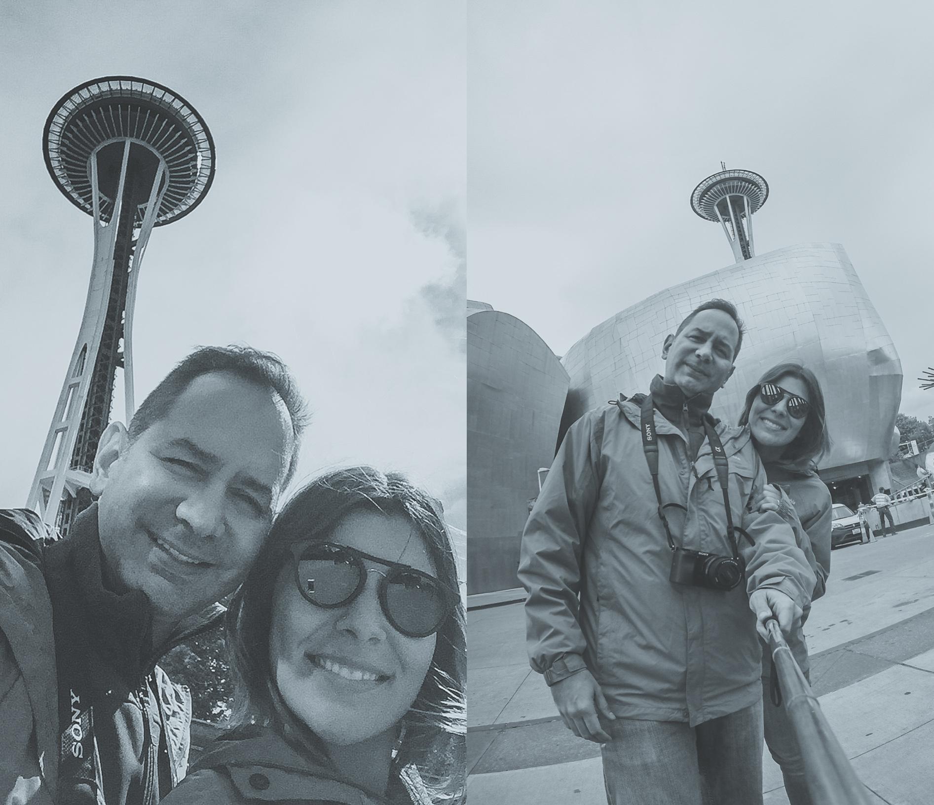 Seattle Las Vegas FINAL Page 12